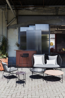 Milano Design Week 2019 insieme a Livegreenblog