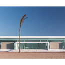 RECS architects, Sales Center in Brasile
