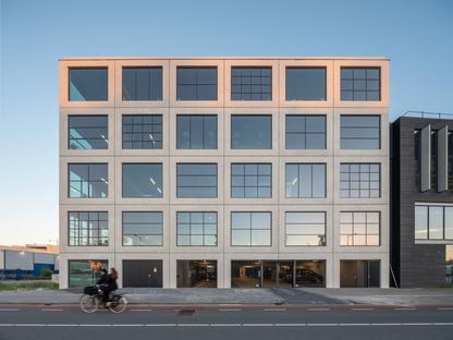 Scaliurbani Conversazioni di Architettura a Livorno