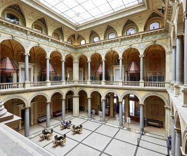 Space and Experience, una mostra al MAK nell'ambito della Vienna Biennale for Change