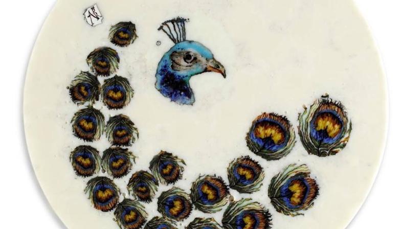 GLASSTRESS 2019 alla 58a Biennale dell'Arte di Venezia