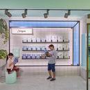 Masquespacio, concept store per RUBIO a Valencia