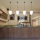 A Praga un pub della tradizione del XXI secolo