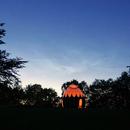 The Observatory di Simon Hjermind Jensen