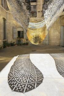 Festival des Architectures Vives edizione 2019 Beauty