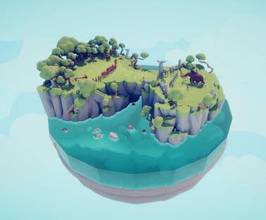 ArkDes Stoccolma, una mostra sui videogiochi