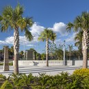 Julian B. Lane Riverfront Park a Tampa di Civitas e W, American Architecture Awards 2019
