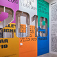 Dodicesima mostra Beazley Designs of the Year al Design Museum Londra