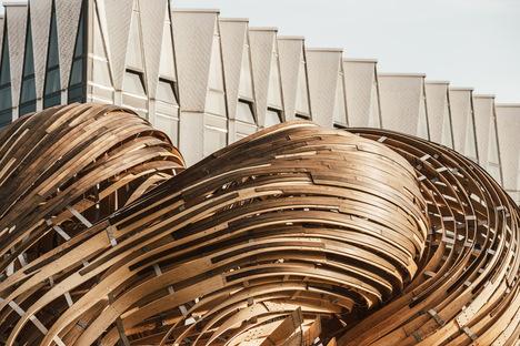 Tallinn Architecture Biennale 2019 Beauty Matters