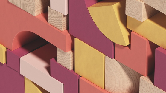 designjunction 2019 e King's Cross N1C