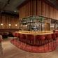Masquespacio realizza il primo ristorante Piur a Valencia