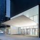 Riapertura del MoMA dopo la ristrutturazione e l'ampliamento