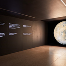 Mostra Moving to Mars al Design Museum Londra