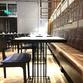 Fogon, un pub a Riad di Hitzig Militello Arquitectos