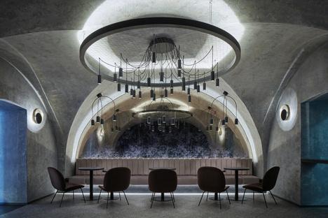I Best of 2019 di Livegreenblog: interior design
