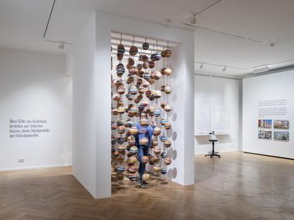 Mostra Sagmeister & Walsh: Beauty al MKG Hamburg