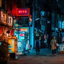 Xavier Portela, l'atmosfera di Kobe