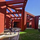 Sanjay Puri Architects firma la Rajasthan School