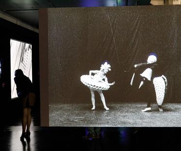 bauhaus.film.digitally.expanded la mostra del ZKM passa a Internet