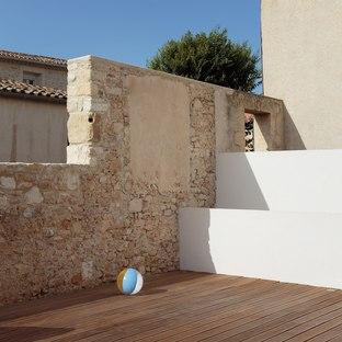 Casa TRA, ristrutturazione di (ma!ca) architecture nel sud della Francia