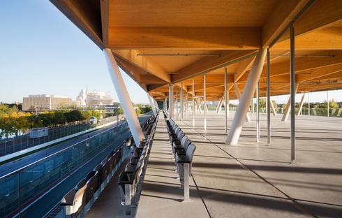 Prix d'excellence en architecture del Quebec 2020