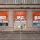 Mostra MVRDV Haus Berlin