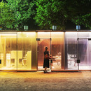 THE TOKYO TOILET, archistar per i servizi igienici pubblici a Shibuya