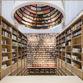 y.ad studio realizza il Yuangping Meijing Bookstore