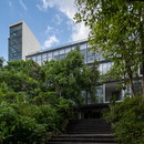 The Mountain View di Onexn Architects, recupero intelligente a Shenzhen