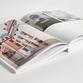 Libri di architettura o idee regalo per architetti