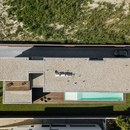 Casa Beiriz di Raulino Silva