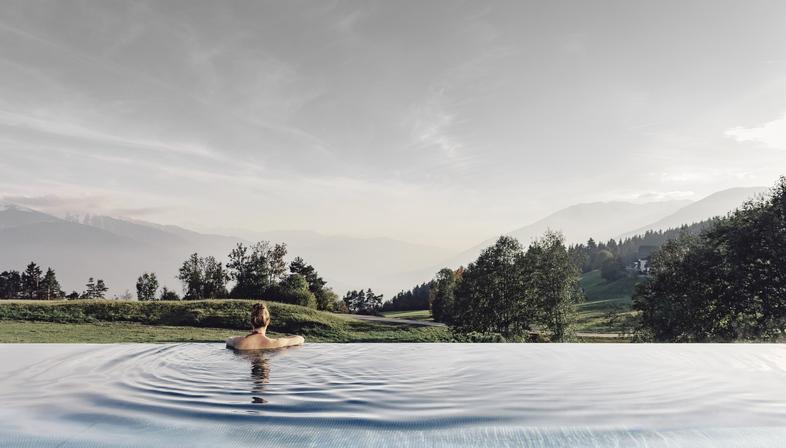 Hotel Milla Montis, un landmark sostenibile
