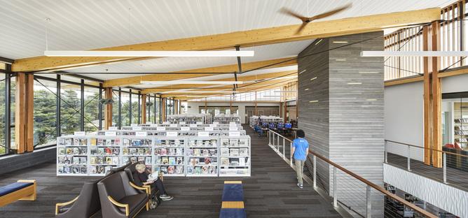 I Best of Livegreenblog Architettura Sostenibile 2020