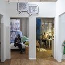 MKG, visita digitale alla mostra Together. The New Architecture of the Collective