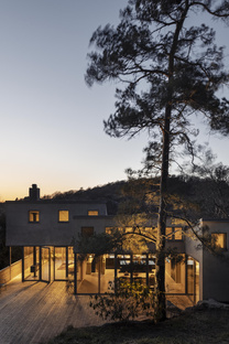 Villa Radal di Bornstein Lyckefors