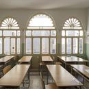 Karim Nader, interventi per il recupero di dieci scuole a Beirut