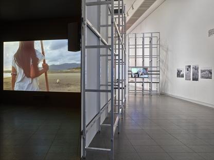 Una mostra a Düsseldorf per festeggiare i 100 anni di Joseph Beuys