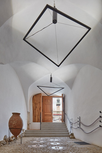 Winery Nešetřil di ORA a Znojmo