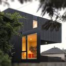 Taft, casa prefabbricata di Skylab Architecture con MethodHomes