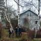 New Standards, la Finlandia alla 17a Biennale dell'Architettura