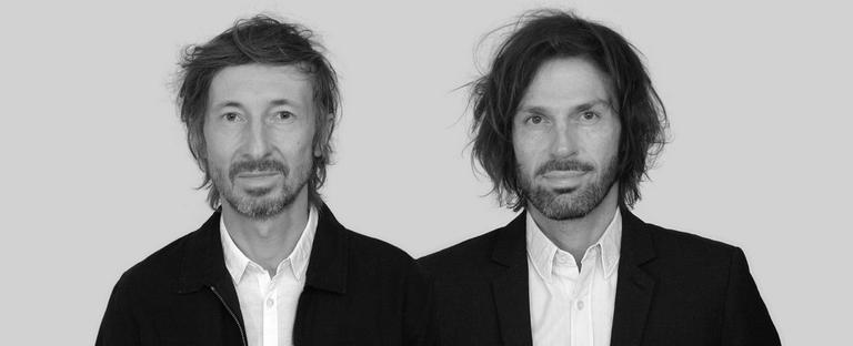 PLATFORM AUSTRIA, l'Austria alla Biennale Architettura 2021