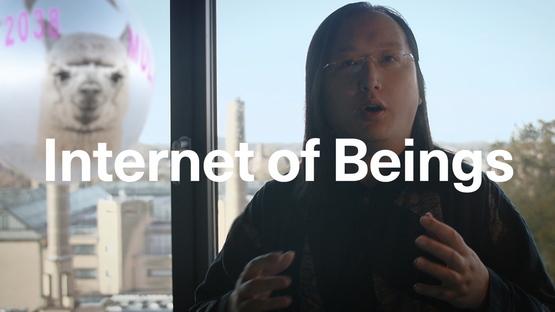 Biennale di Venezia, il Padiglione Germania guarda indietro dal futuro