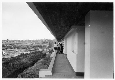 In Conflict, il Portogallo alla 17. Mostra Internazionale di Architettura – La Biennale di Venezia
