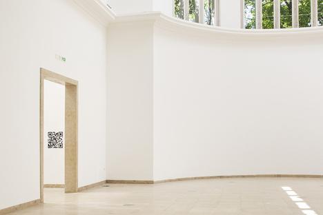 How will we live together, le prime impressioni dalla 17a Biennale dell'Architettura