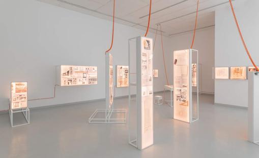Othernity, l'Ungheria alla 17a Biennale di Architettura