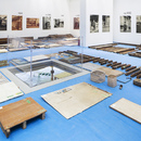 Co-ownership of Action: Trajectories of Elements, il padiglione giapponese alla Biennale 2021