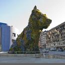 Guggenheim Bilbao, mostra The Roaring Twenties