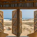 Libri di architettura per l'estate e non solo