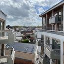 Latheram House di Proctor & Matthews Architects