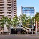 Trasformazione sostenibile, D525 Barcelona di Sanzpont Arquitectura